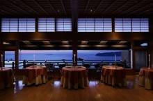 THE HIRAMATSU HOTELS & RESORTS 熱海