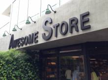 AWESOME STORE 原宿・表参道店/オーサムストアー
