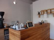 MAJA COFFEE ROASTERY