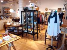 "Gallery & Shop ""DO""(ドー) 本店"