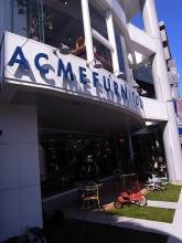 ACME FURNITURE 鷹番店