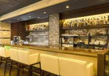 Dining bar LUCE