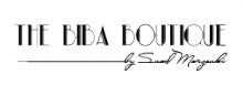 The Biba Boutique